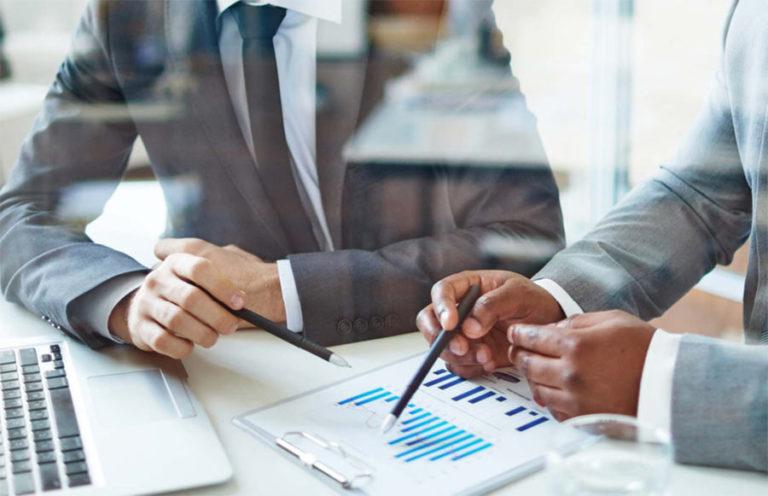 capital-management