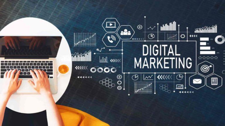 agence marketing digital lyon