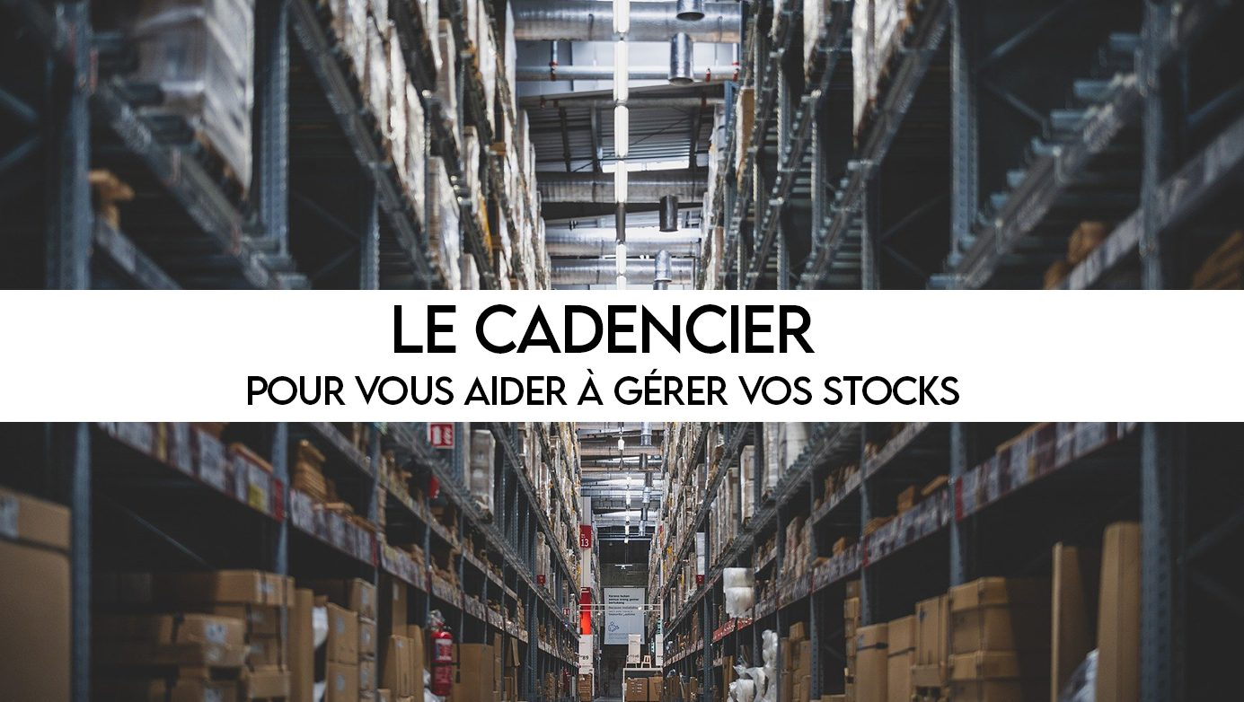 Cadencier