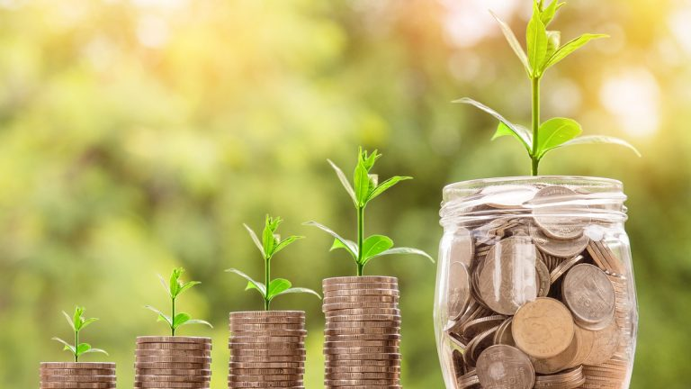 Devenez rapidement propriétaire avec la garantie crédit logement