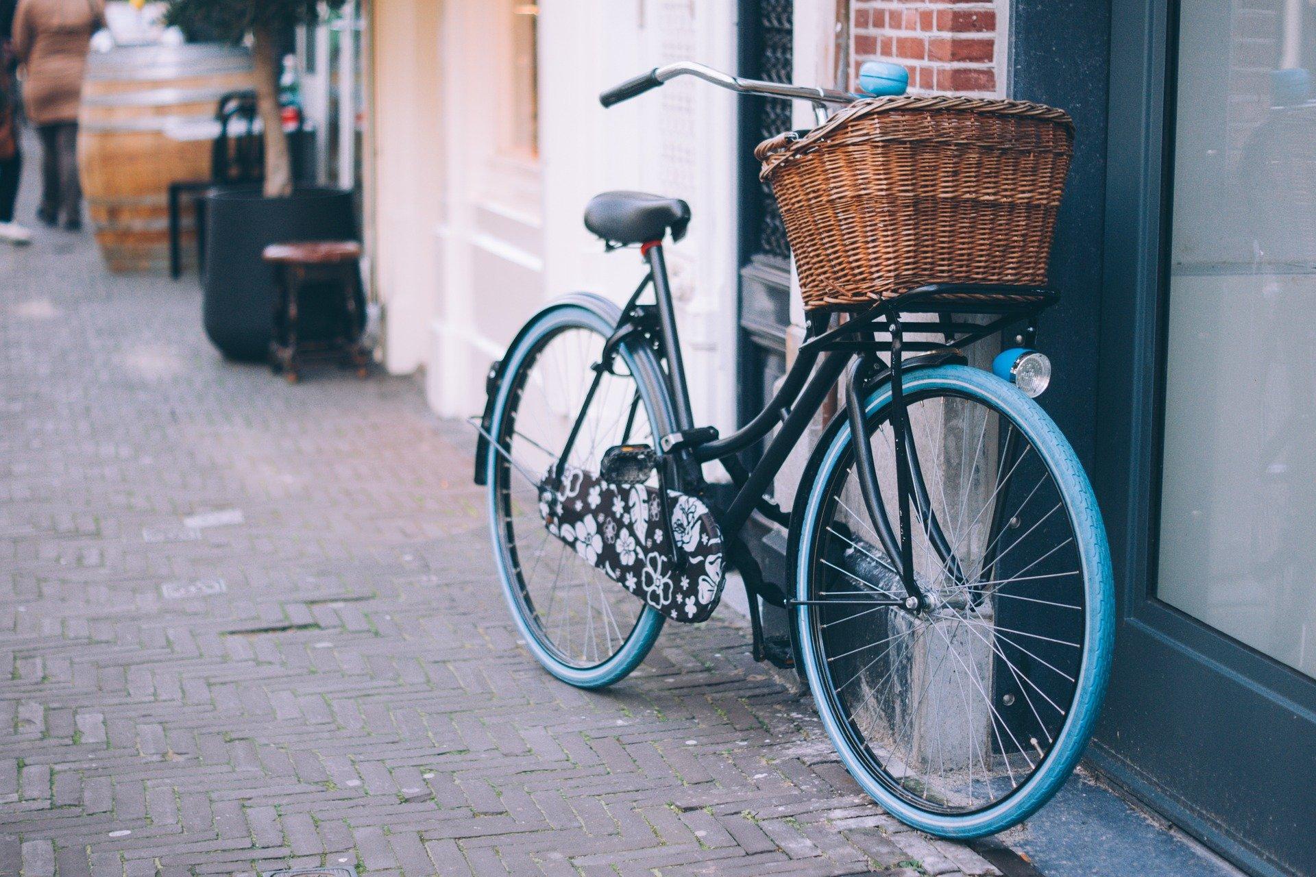 Le_vélo_au_travail_:_6_raisons_de_changer_votre_mode_de_déplacement