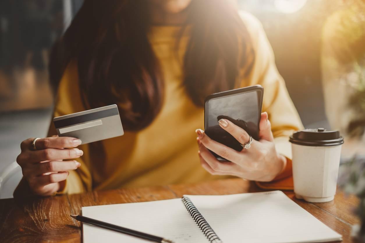 courtier rachat de crédit à la consommation