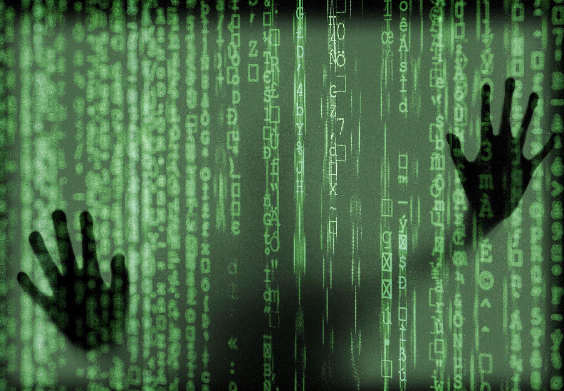 S_adapter_pour_survivre_:_Garder_une_longueur_d_avance_sur_les_cybermenaces