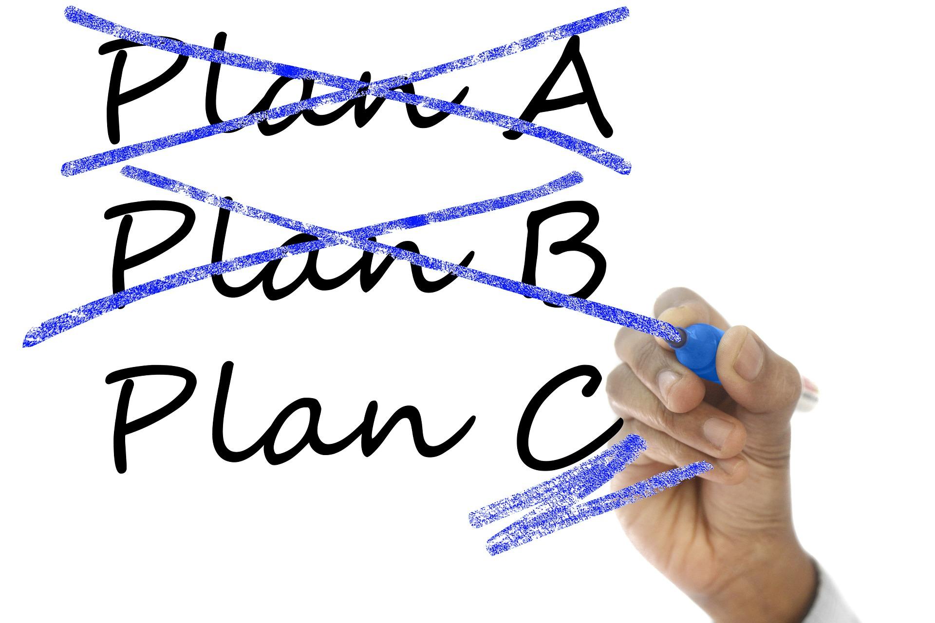 Une_méthode_pour_passer_à_l_action_et_exécuter_des_idées