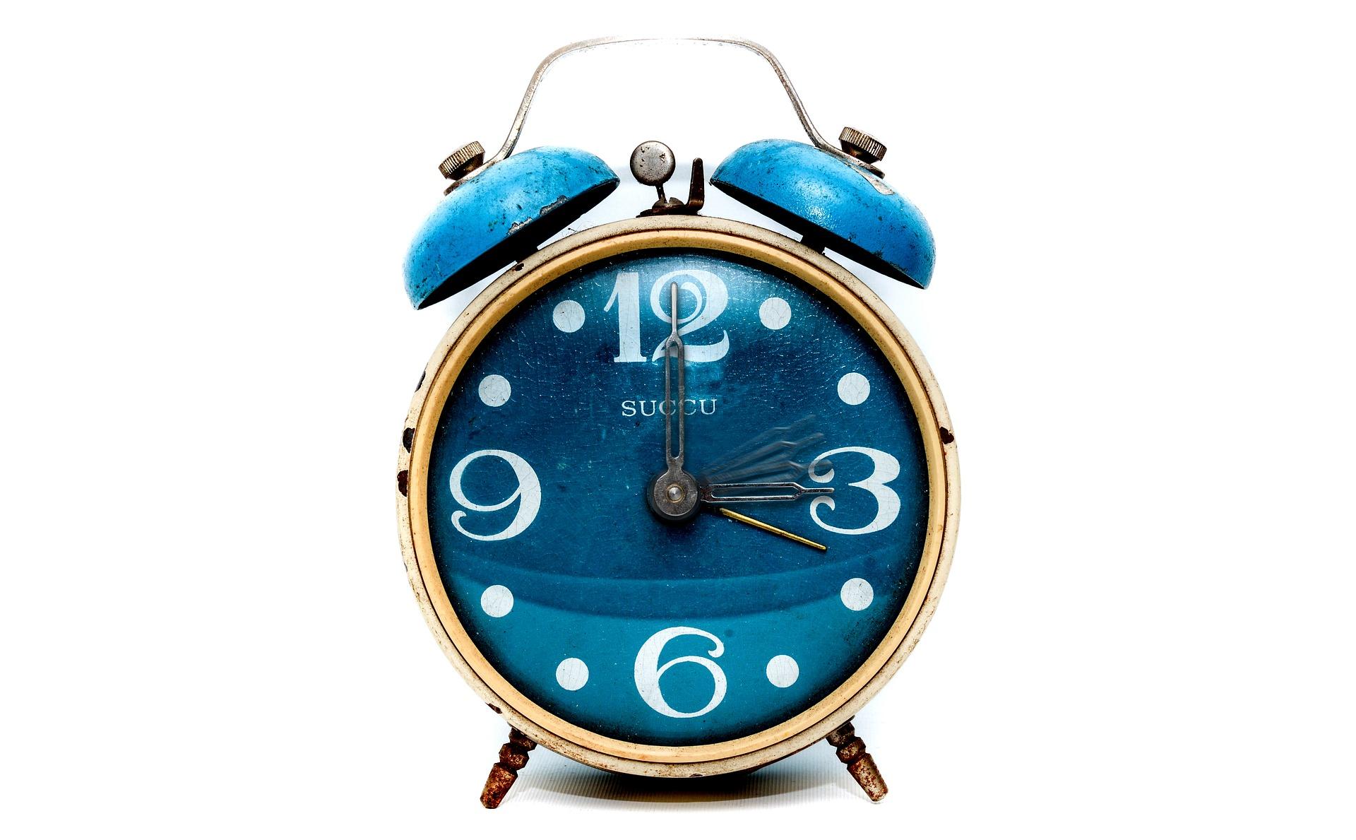 Devenir_une_personne_du_matin_:_toutes_les_personnes_qui_réussissent_le_font