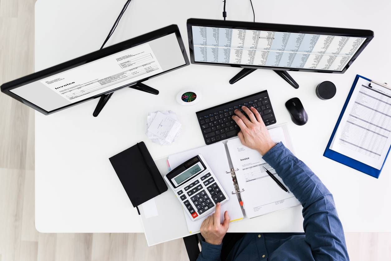devis expert comptable en ligne