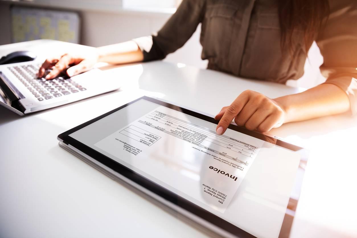 bien choisir son expert comptable en ligne