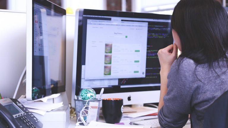 Quel budget prévoir pour un hébergement Web ?