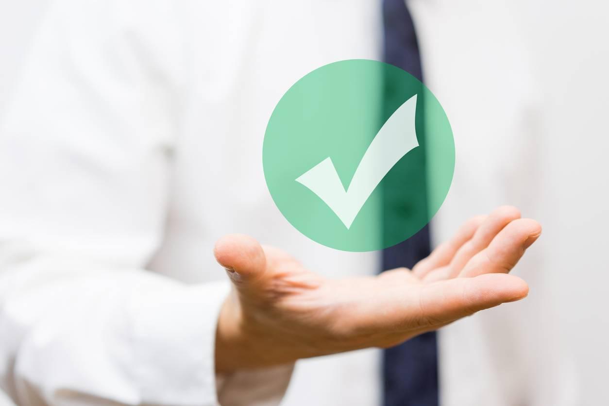 coût certification Qualiopi