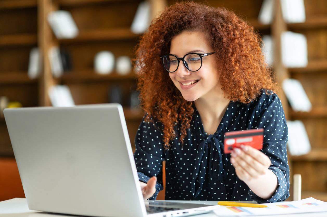 compte bancaire autoentrepreneur