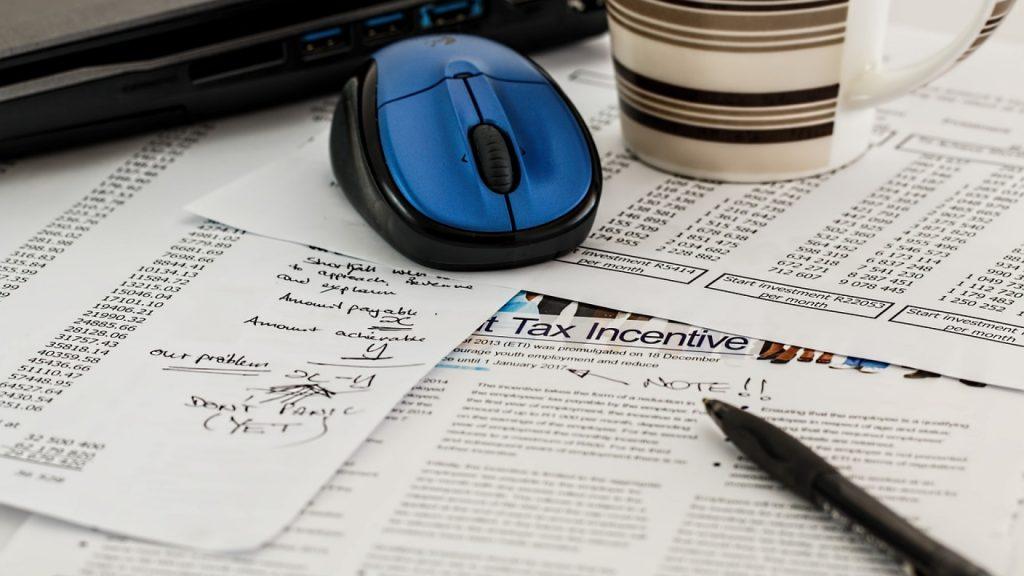 Les experts en immobilier sont incontournables pour votre projet