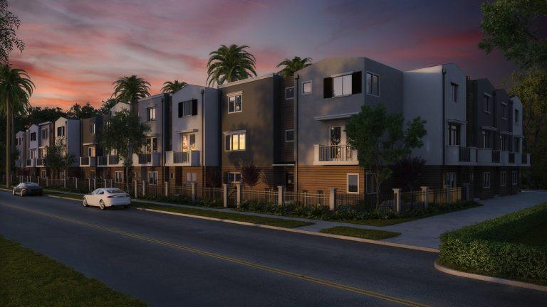 Quels sont les avantages d'investir dans l'immobilier neuf ?