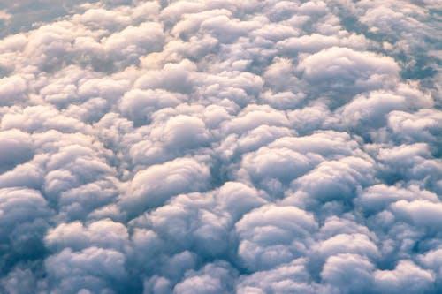 Pourquoi_les_petites_entreprises_devraient_elles_passer_au_Cloud_Computing_?