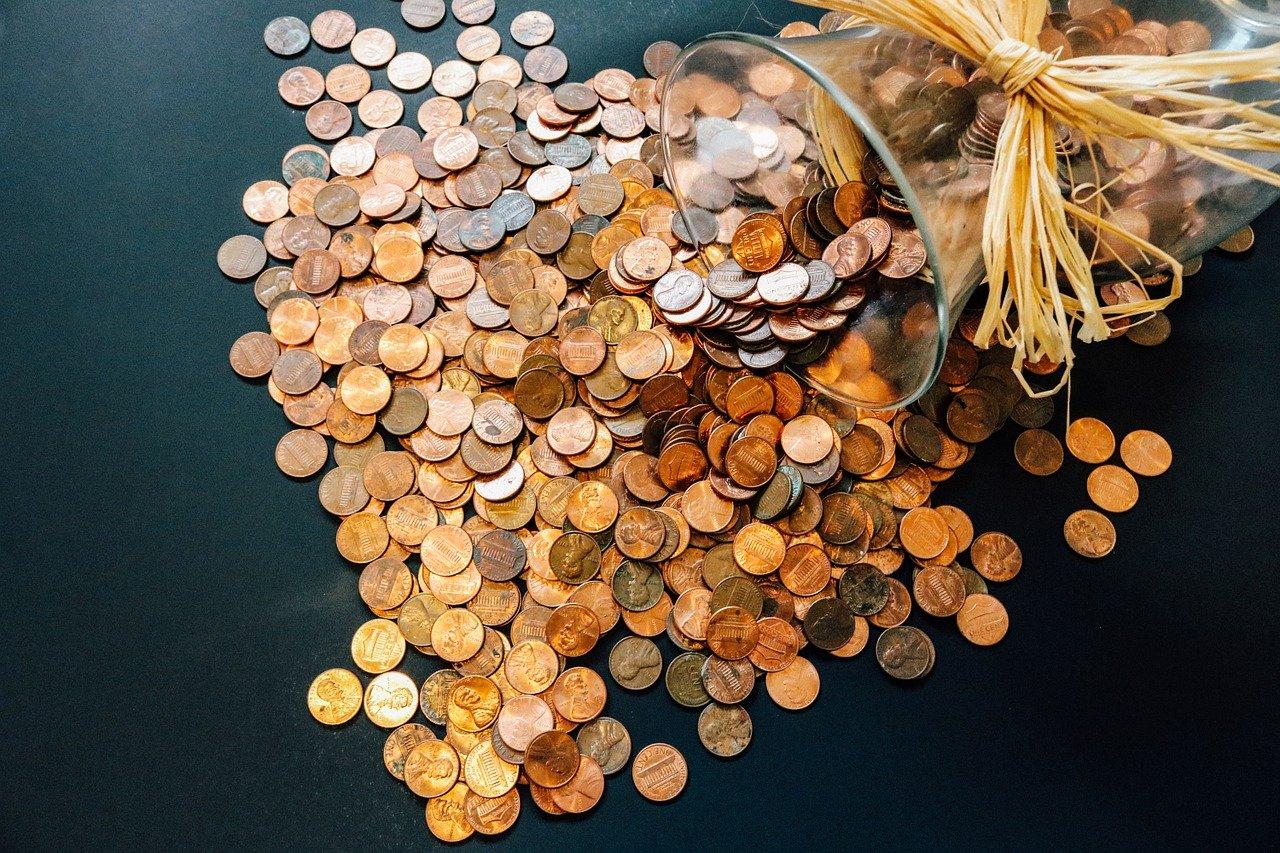 Comment_commencer_à_rembourser_vos_dettes