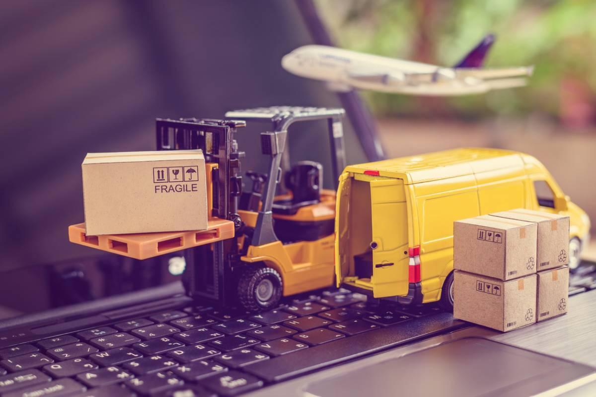 3-choses-a-savoir-sur-la-supply-chain.jpg