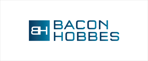 Bacon Hobbes Logo Couleur