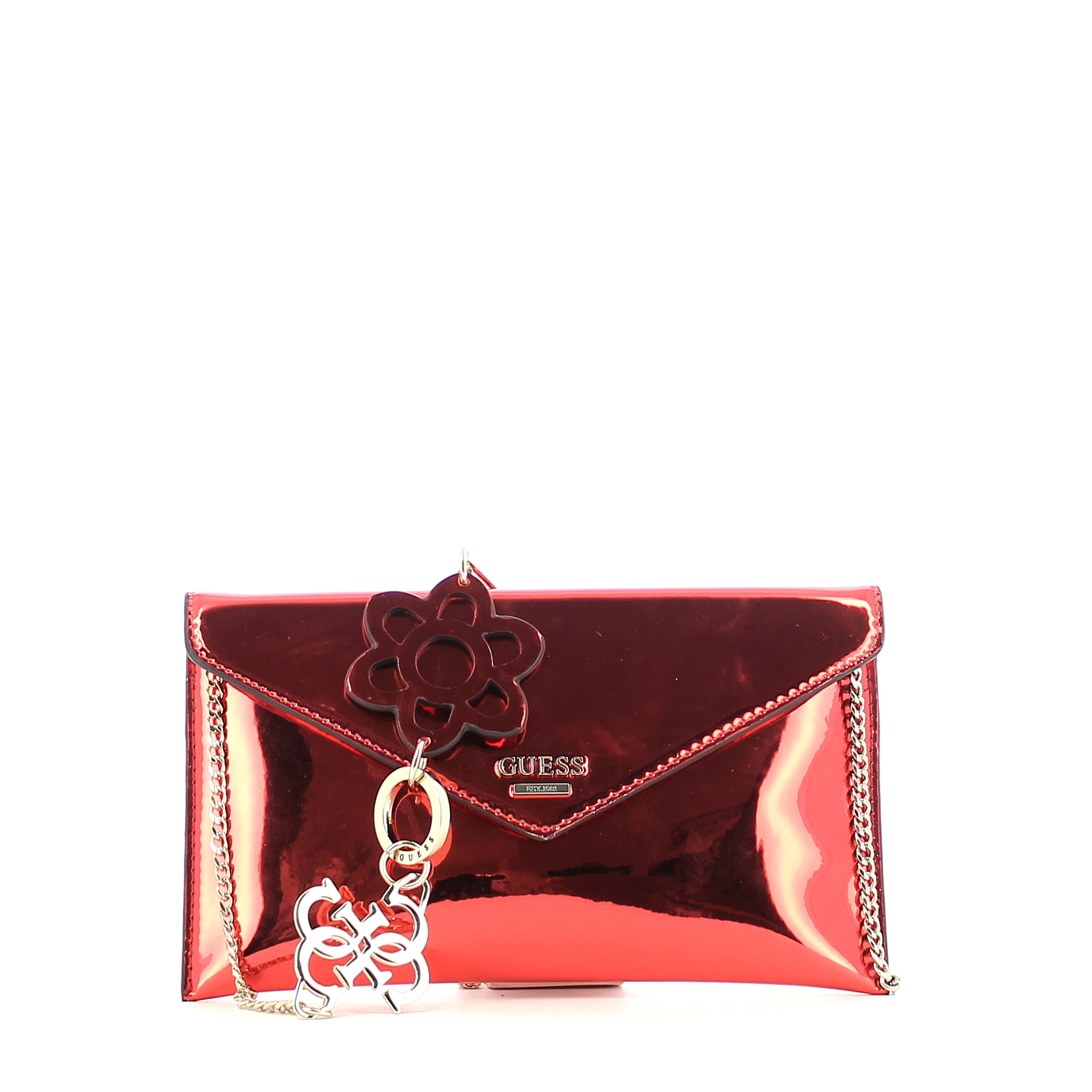 Guess Tracollina Clutch Tracollina Tracollina Spring Fling Spring Clutch Spring Clutch Guess Fling Fling Guess TwwqafgWO