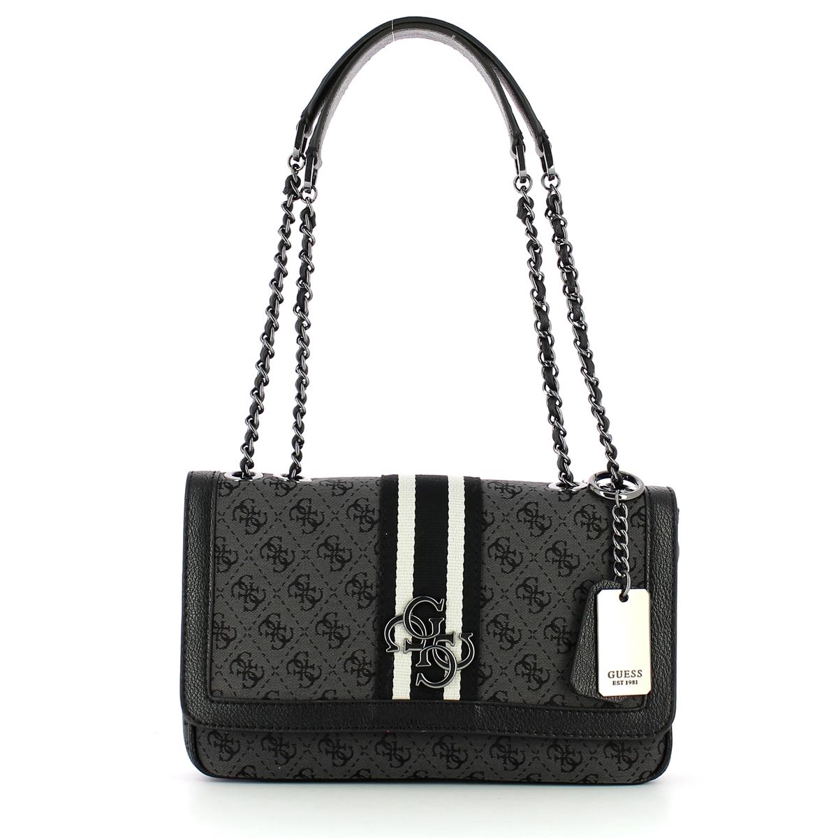 come riconoscere borse originali guess? Community di eBay