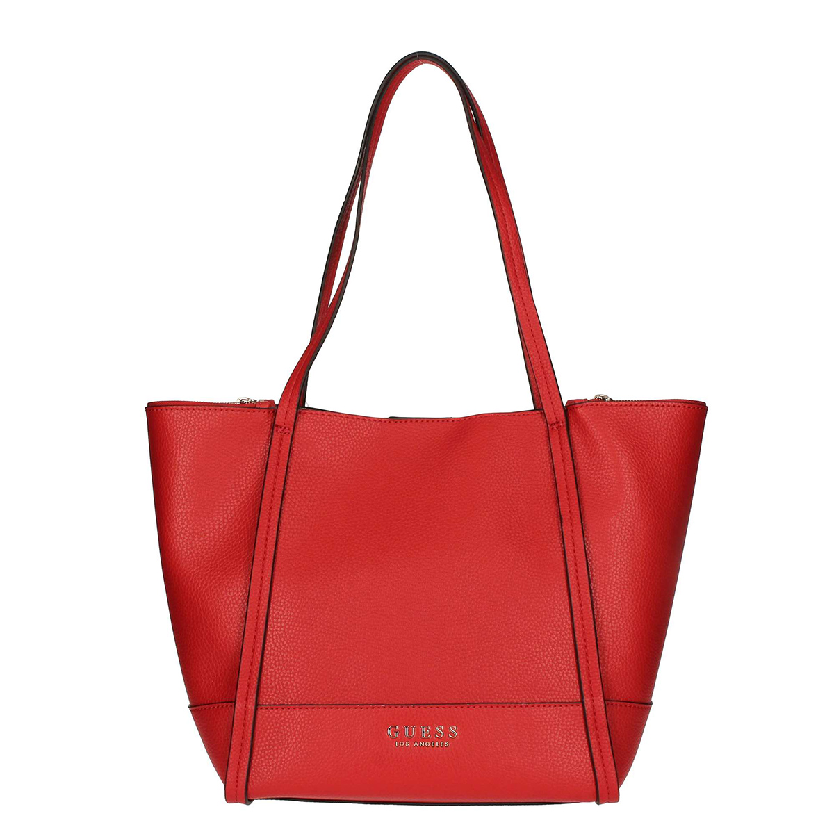 Borse e borsette da donna rossi GUESS in ecopelle | Acquisti