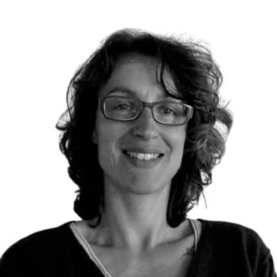 Adeline Lamberbourg