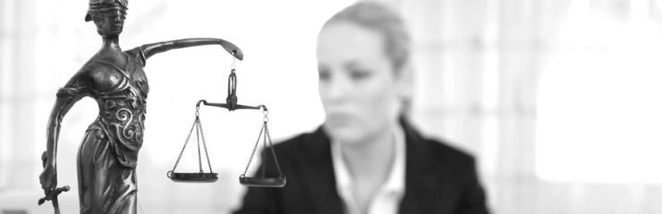 antwoordenbank juristen