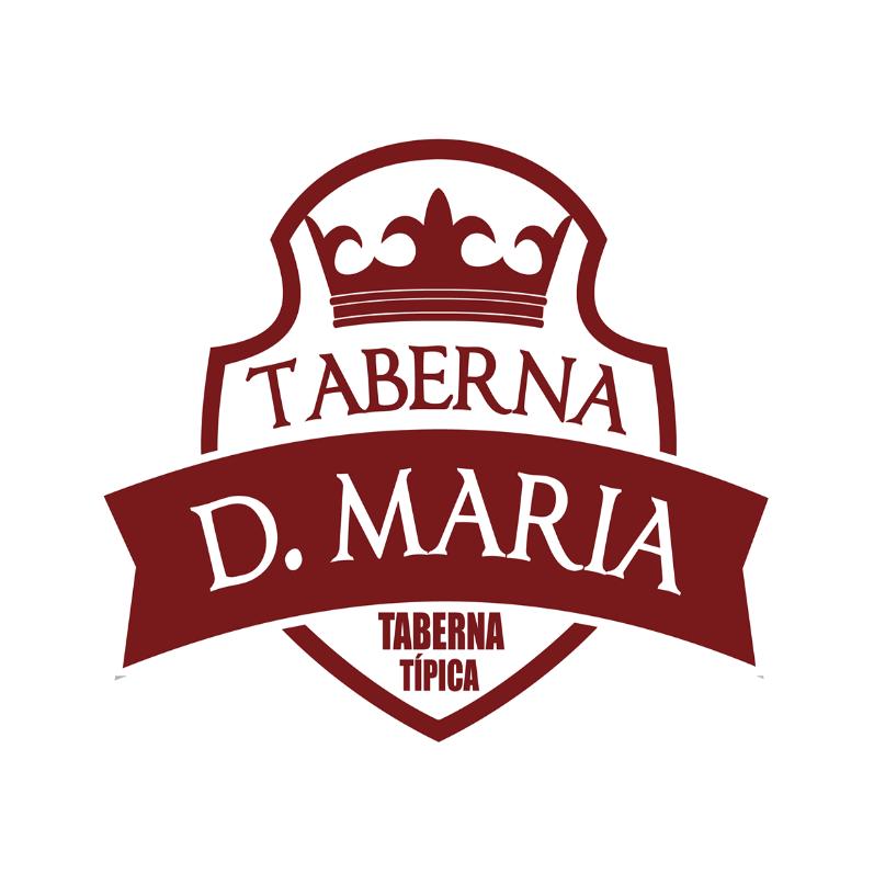 Taberna Dona Maria