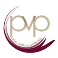 PVP - Pão, Vinho e Petiscos