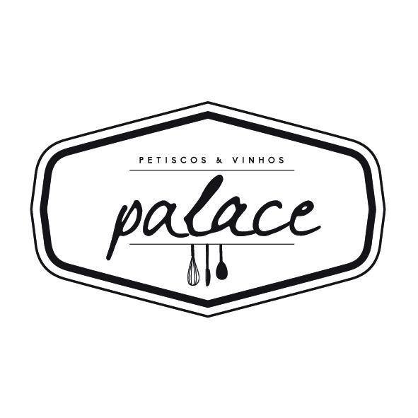 Palace Viseu