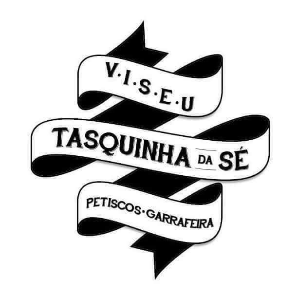 Tasquinha da Sé