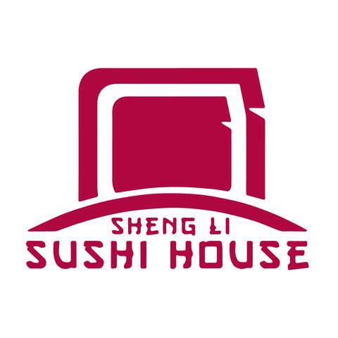 Sheng Li - [Sushi]