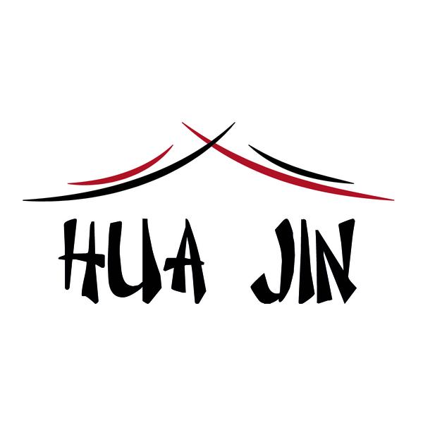 Hua-Jin