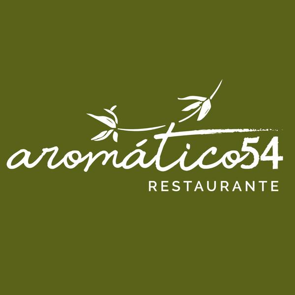 Aromático 44