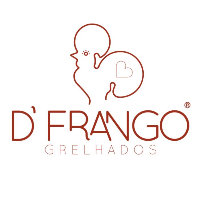D'Frango