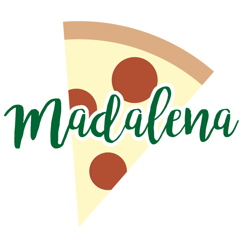 Pizzaria Madalena