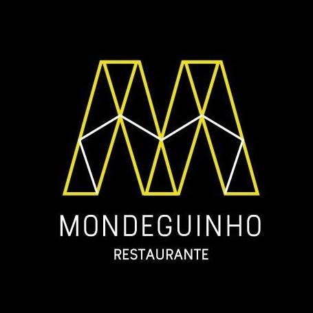 Mondeguinho