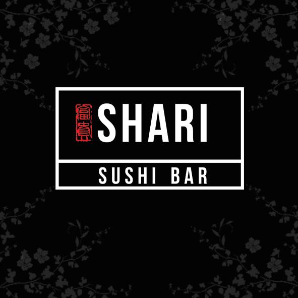 Shari Sushi