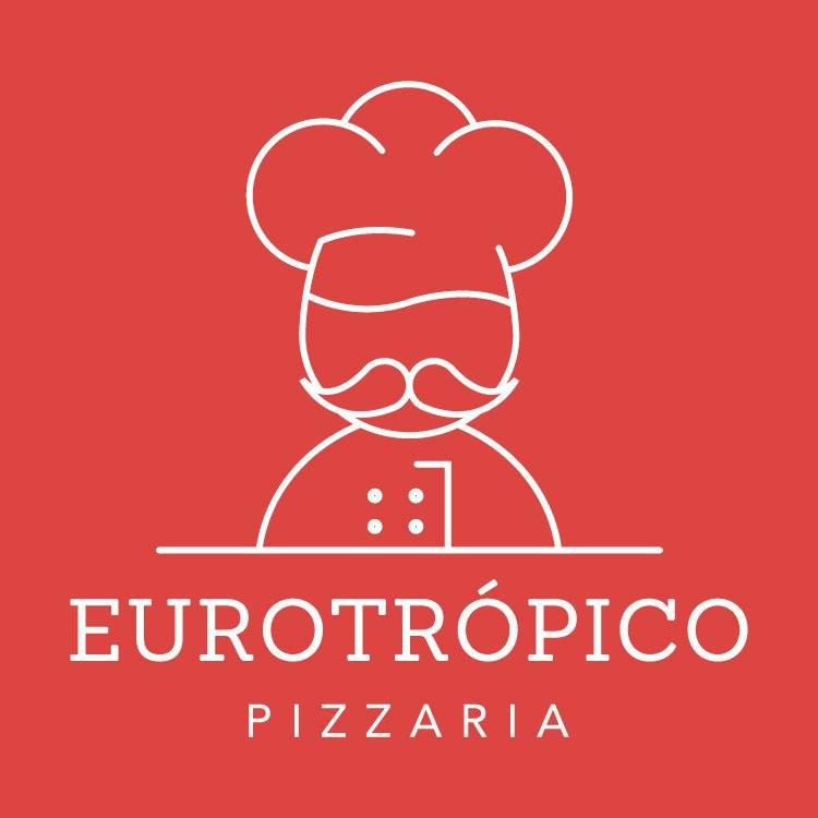 Pizzaria EuroTrópico