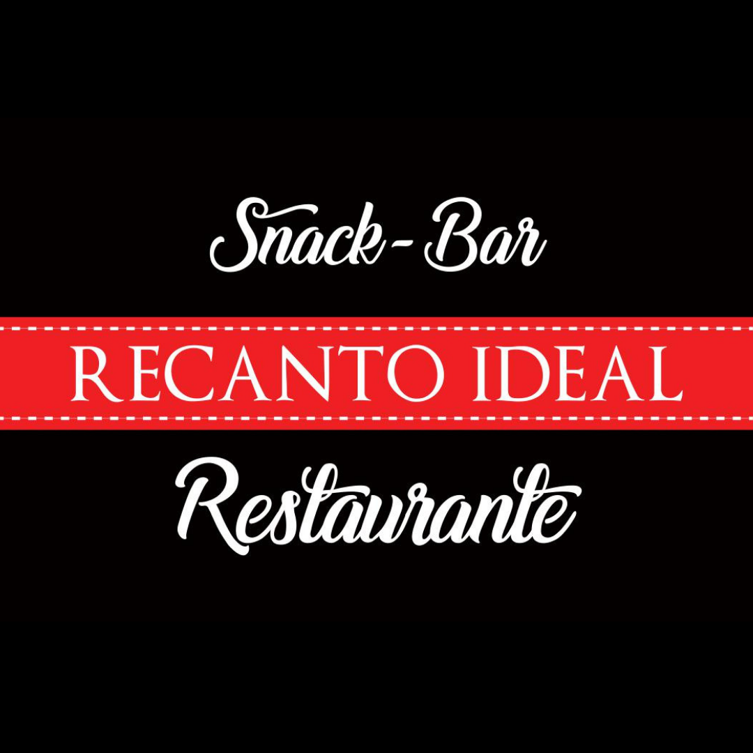 Recanto Ideal