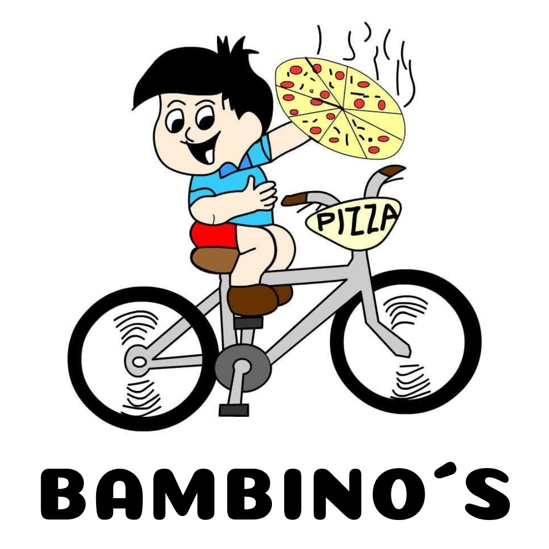 Bambino's Pizzaria