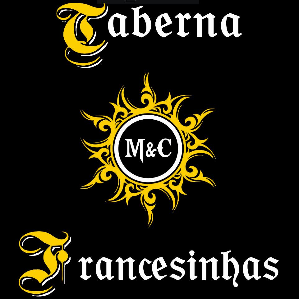 Taberna M&C Francesinhas