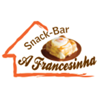 Snack Bar A Francesinha
