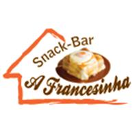 Snack Bar A Francesinha