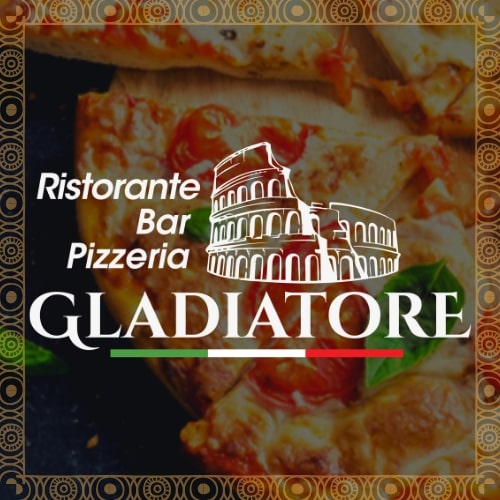 Pizzaria Gladiatore