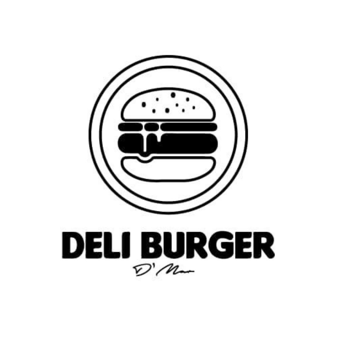 Deli Burger D´Mar