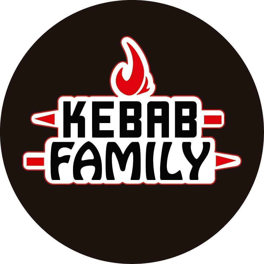 Kebab Family