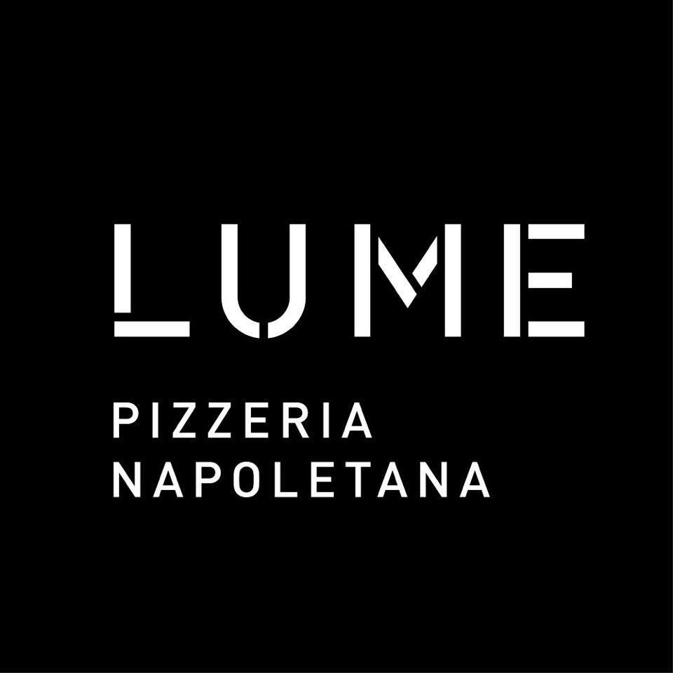Lume Pizzeria Napoletana