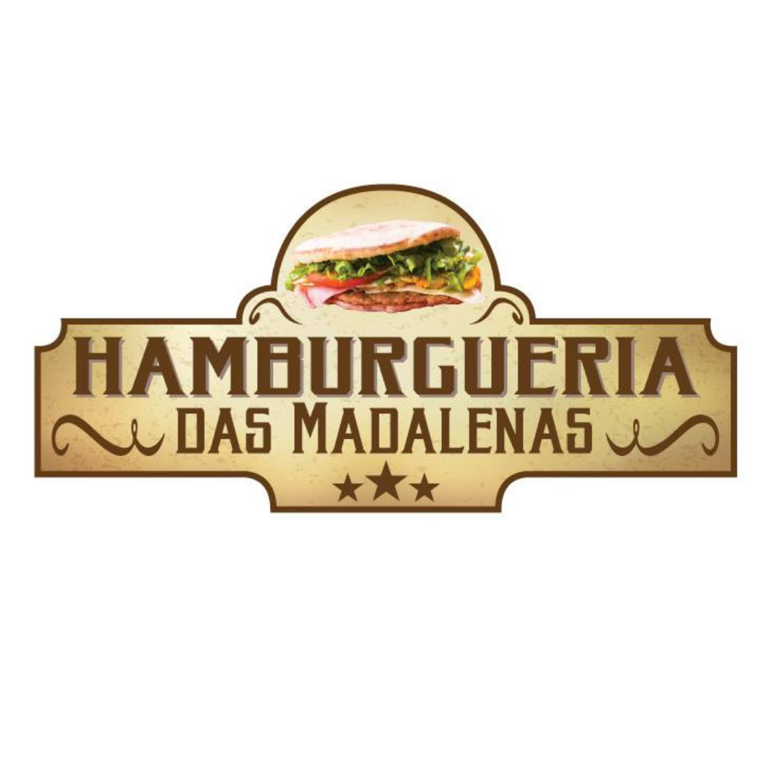 Hamburgueria das Madalenas