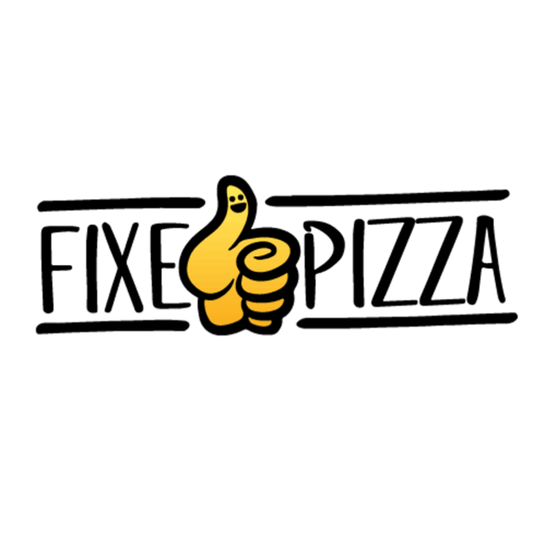 Fixe Pizza