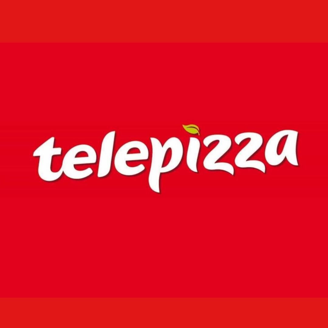 Telepizza Funchal