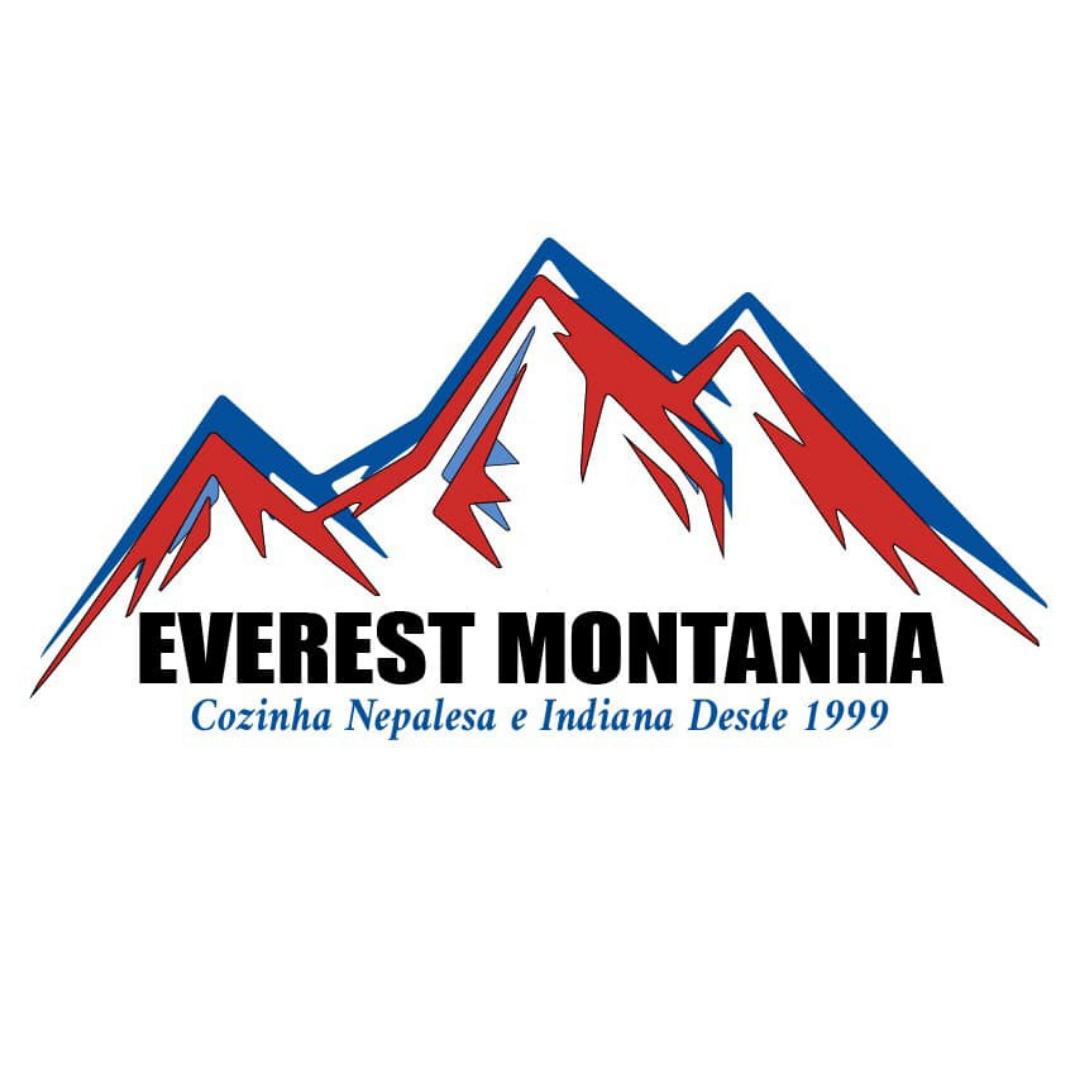 Everest Montanha